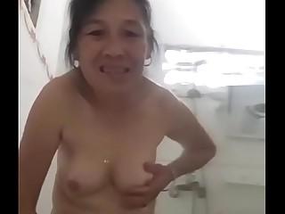 Bà_ ngoại vợ chơi lớn luô_n