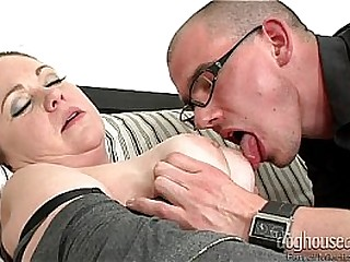 fucked granny 2 my boyfriend part2