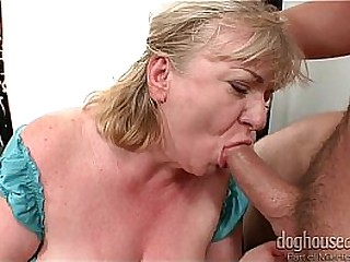 screwed granny 2 my boyfriend part3