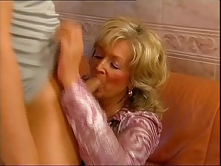 My mother's ass fucking dream (Full Movies)