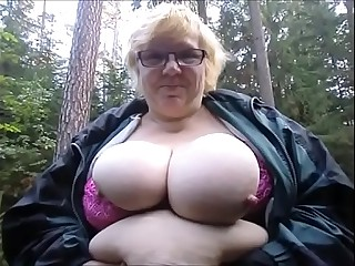 Deutsche Granny-Sau (11)