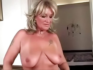 porndevil13 granny galore vol 2 karola