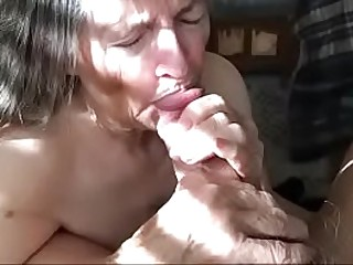 Slutty 72-year-old grandmother COMPILATION