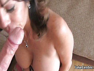 Anal invasion pound on casting for hot granny