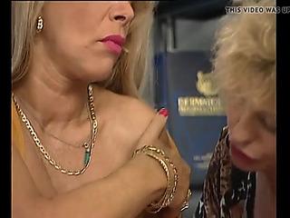 Old porn 123