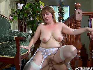 russian older flo 08 HD Porn Episodes