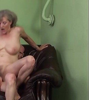 nasty 76 years old granny first time big shaft fucked